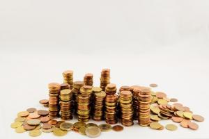 Zaciągnięcie kredytu inwestycyjnego
