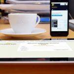 Dofinansowanie usług internetowych