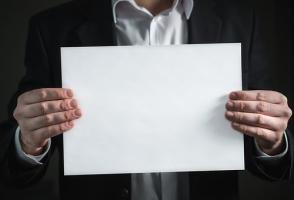 Jaką firmę dobrze jest prowadzić?