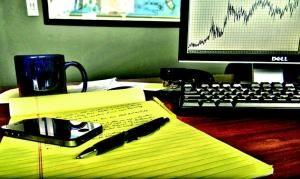 Pożyczka zaangażowanie to właśnie są warunki biznesu