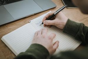 Jak dobrze zarządzać biznesem?
