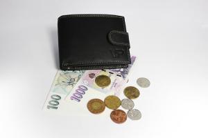 tanie kasy fiskalne Kraków - tanie kasy fiskalne dla prawników